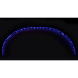 Phobya LED-Flexlight HighDensity 60cm blue (72x SMD LED´s)