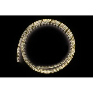 Phobya LED-Flexlight HighDensity 120cm white warm (144x SMD LED´s)