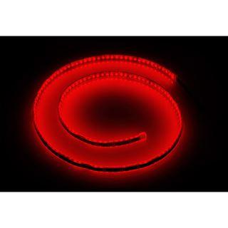 Phobya LED-Flexlight HighDensity 120cm red (144x SMD LED´s)