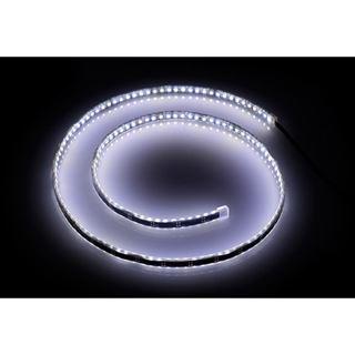 Phobya LED-Flexlight HighDensity 120cm white (144x SMD LED´s)