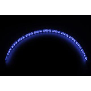 Phobya LED-Flexlight HighDensity 30cm blue (36x SMD LED´s)