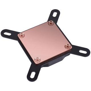Phobya CPU-Cooler UC-2 LT Intel 775,1150,1151,1155,1156,1366,2011 - Black Edition
