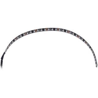 Phobya LED-Flexlight HighDensity 30cm UV (36x SMD LED´s)