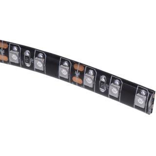 Phobya LED-Flexlight HighDensity 120cm UV (144x SMD LED´s)