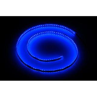 Phobya LED-Flexlight HighDensity 120cm blue (144x SMD LED´s)