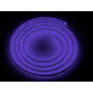 Phobya LED-Flexlight HighDensity 240cm UV (288x SMD LED´s)