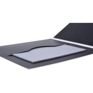 Alphacool Eisschicht Wärmeleitpad - 17W/mK 100x100x1,5mm (Sarcon XR-m)