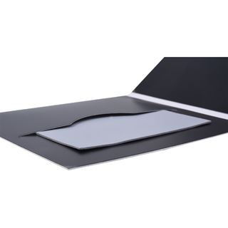 Alphacool Eisschicht Wärmeleitpad - 17W/mK 100x100x1mm (Sarcon XR-m)