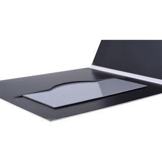 Alphacool Eisschicht Wärmeleitpad - 14W/mK 100x100x1mm (Sarcon XR-j)