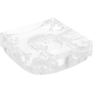Alphacool Eisdecke Laing DDC Acryl Aufsatz V.2