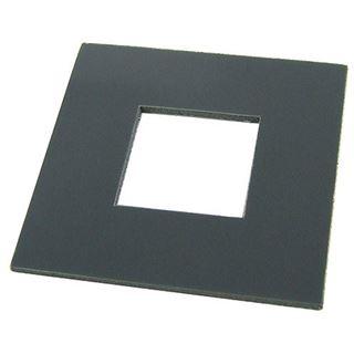 Phobya Spezial Wärmeleitpad für Chipsatzkühlung 35x35x1mm