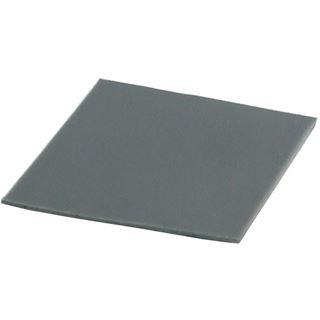 Phobya Wärmeleitpad Ultra 5W/mk 30x30x0,5mm (1 Stück)