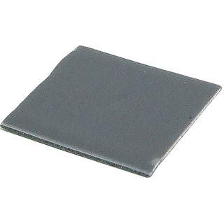 Phobya Wärmeleitpad Ultra 5W/mk 15x15x0,5mm (1 Stück)