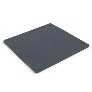 Phobya Wärmeleitpad Ultra 5W/mk 100x100x4mm (1 Stück)
