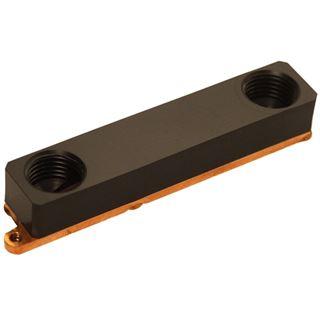 Alphacool Heatmaster 2 Kühler