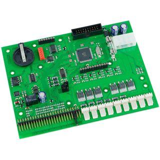Alphacool Heatmaster II (70W Leistung)