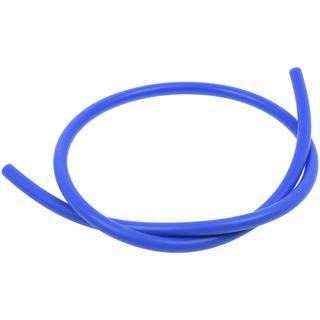 "Alphacool Silicon Bending Insert 30cm für ID 1/2"" / 13mm HardTubes - Blau"