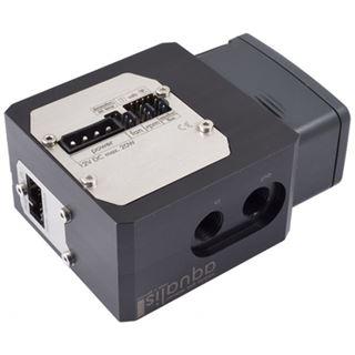 Aquacomputer Pumpenmodul compact 600 Ultra für aqualis mit Füllstandsmessung, G1/4