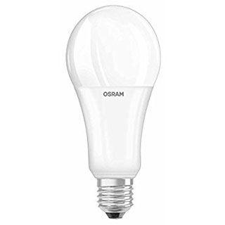 Osram Superstar CLA150 21W Klar E27 A+