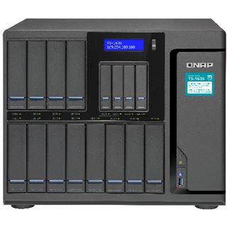 QNAP NAS TS-1635-8G