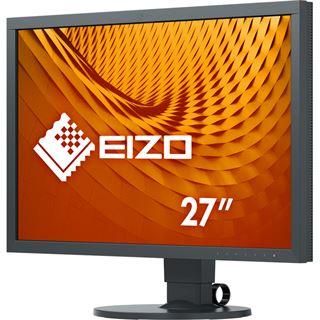"""27"""" (68,58cm) Eizo ColorEdge CS2730 schwarz 2560x1440 1xDisplayPort / 1xDVI / 1xHDMI"""