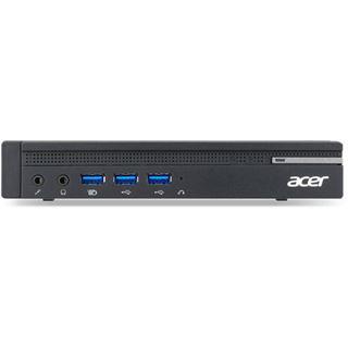 Acer Veriton VN6640G I3-6100T
