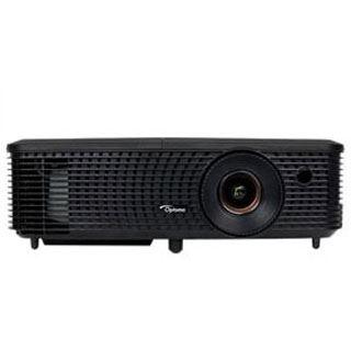 OPTOMA DH1020 FHD 3D 16:9 Projektor