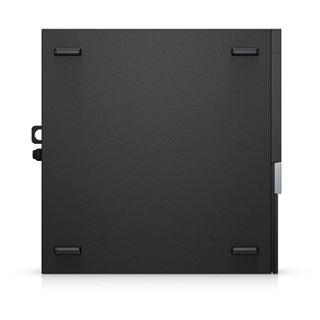 Dell Optiplex 7040 MFF I5-6500T/8GB/128GB/W10Pro
