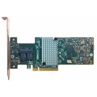 Lenovo RAID 520I PCIe Adapter