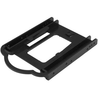 "Startech 2.5"" SSD/HDD Mounting Bracket"