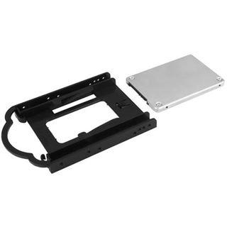 "Startech 2.5"" SSD/HDD Mounting Bracket"