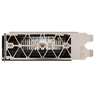 16GB PNY Tesla P100 Passiv PCIe 3.0 x16 (Retail)