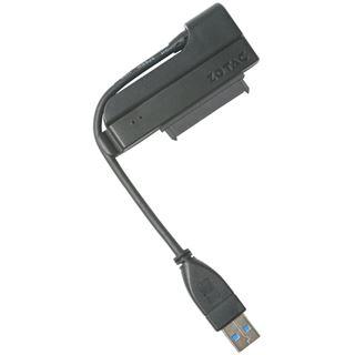 """Zotac USB 3.0 auf 2.5"""" Adapter"""