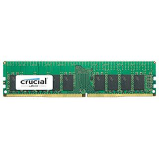 8GB Crucial DDR4 2400 MT/S (PC4-19200) (CT8G4RFS824A)