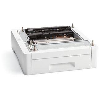 Xerox 550 SHEET FEEDER,PHASER/WC 651