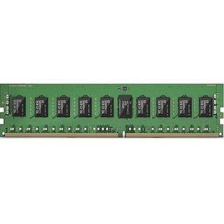 8GB Samsung M378A1G43EB1-CRC DDR4-2400 DIMM CL17 Single