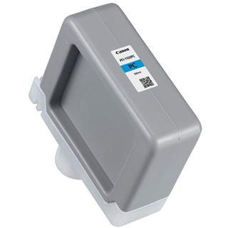 Canon Tinte PFI-1100PC 0854C001AA cyan