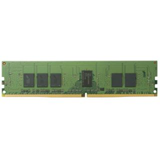 16GB HP Memory DDR4-2400 SO-DIMM Single