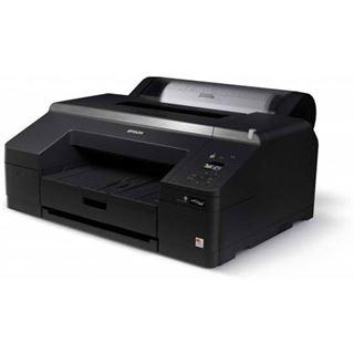 Epson SureColor SC-P5000V