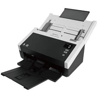 Avision AD240 Scanner Dokumentenscanner DIN A4