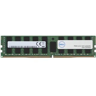 32GB Dell A8711888 DDR4-2400 DIMM Single