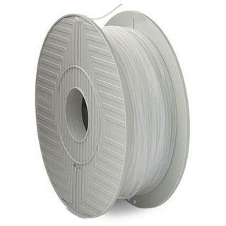 Verbatim Filament PP 2,85mm PP