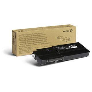 Xerox Toner schwarz VLC400/C405