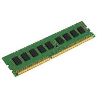 8GB Kingston DDR3-1600 ECC DIMM CL11 Single