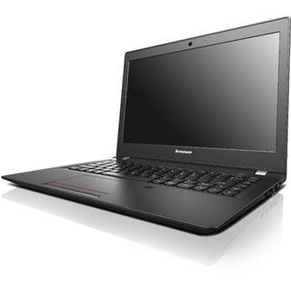 """Notebook 13.3"""" (33,78cm) Lenovo E31-80 I5-6200U/8GB/1TB/W10Pro"""