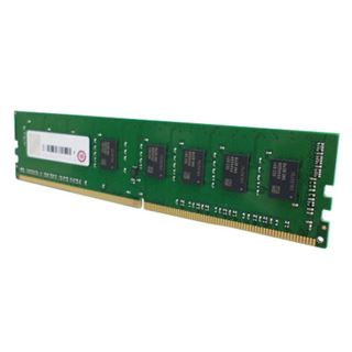 QNAP 8GB DDR4 RAM 2133 MHZ LONGDIMM