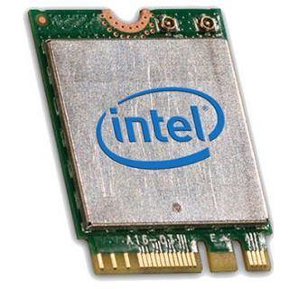 Intel Dualband-Wireless-N 7265