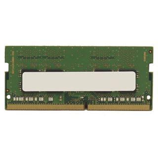 8GB Fujitsu S26391-F2203-L800 DDR4-2133 SO-DIMM Single