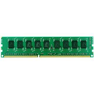 Synology RAMEC1600DDR3-4GBX2