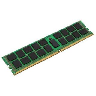 8GB Lenovo DDR4-2133 ECC DIMM CL15 Single